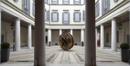 Milano offre per un giorno le sue bellezze più segrete