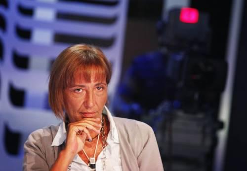 """""""Il Fli sostiene il Gay Pride"""" Ma Menia attacca la Perina: """"No, volgare esibizionismo"""""""