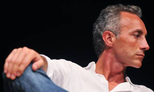 Appello a Marco Travaglio:  ti prego continua a gufare Così gli azzurri vinceranno