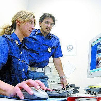 Truffe on line, un raggiro da 300mila euro