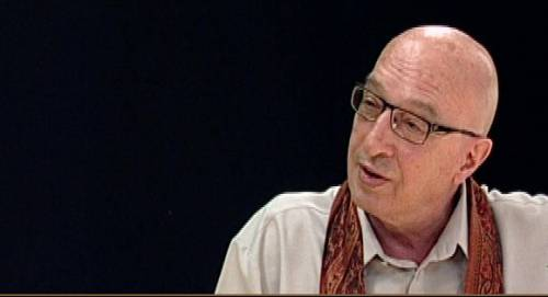 """SPECIALE SULLA CRISI Contri: """"Chi si uccide uccide tutta la società"""""""