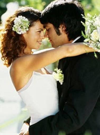 Istat, aumentano le separazioni: i matrimoni durano 15 anni
