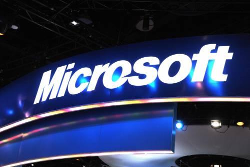 """Ue: """"Microsoft non rispetta gli impegni"""". Rischio sanzioni"""