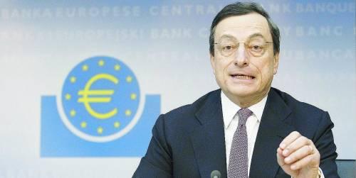 Bce, la fabbrica del debito che sta rovinando l'Europa