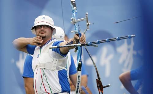 """L'oro dei Robin Hood azzurri: """"Infilzare lo spread e i politici"""""""