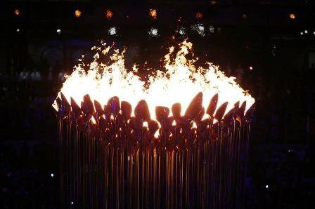 Olimpiadi, Letta apre a candidatura per 2024