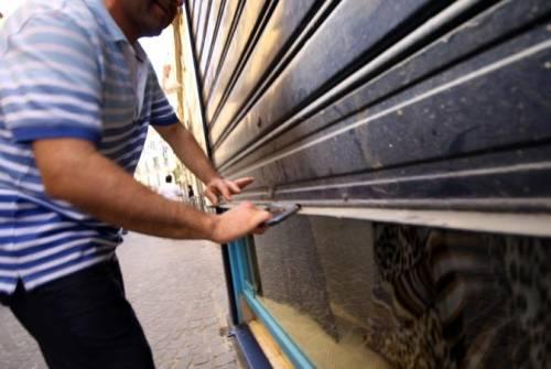 Milano chiusa per ferie: trappola per i portafogli. E il pranzo va di traverso