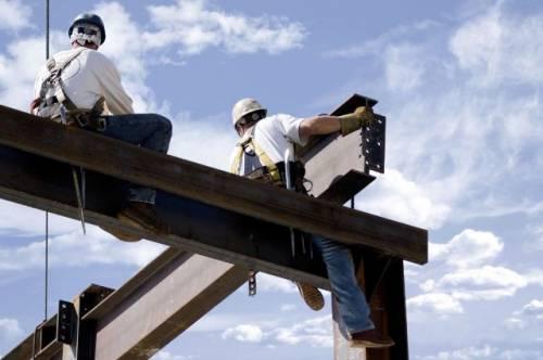 Scontro tra Pd e Pdl sul tema del condono edilizio
