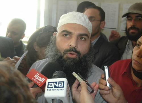 Caso Abu Omar, fermata e rilasciata a Lisbona l'ex agente De Sousa