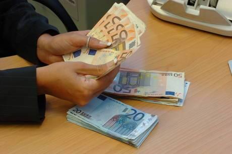 Pagamenti tra imprese entro 30 giorni: via libera alla Camera