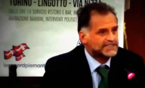 """Garavaglia: """"La Bce ci disse: o appoggiate Monti o non compriamo vostri titoli"""""""