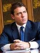 «Con il 2,8% del Corriere sto con Della Valle»