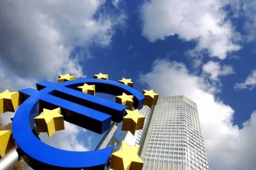 Se non aggiustiamo l'euro l'economia resterà in panne
