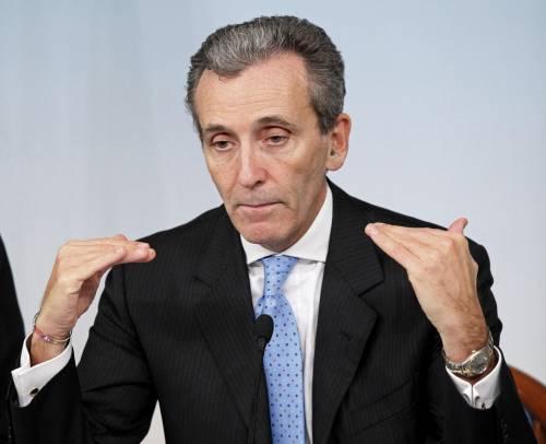 Ddl Stabilità, polemica sulla retroattività degli sconti fiscali