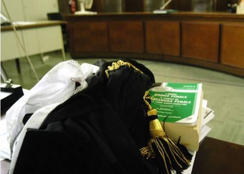 Giustizia, gli avvocati civilisti bocciano il piano del governo