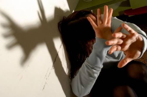Monterotondo, picchia la compagna durante una lite: arrestato