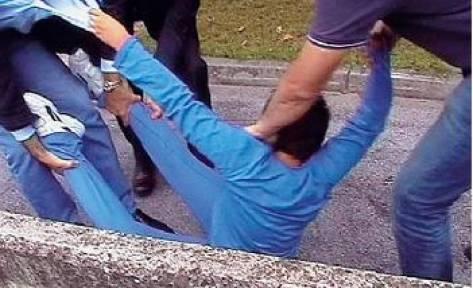Risultati immagini per bambini tolti alle famiglie italia