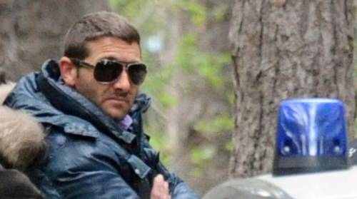 Delitto Rea, Parolisi condannato in appello a 30 anni di carcere