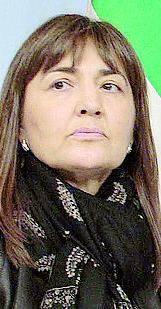 «Data elezioni entro 5 giorni». Polverini: «Ricorso»Lazio, ultimatum del Tar