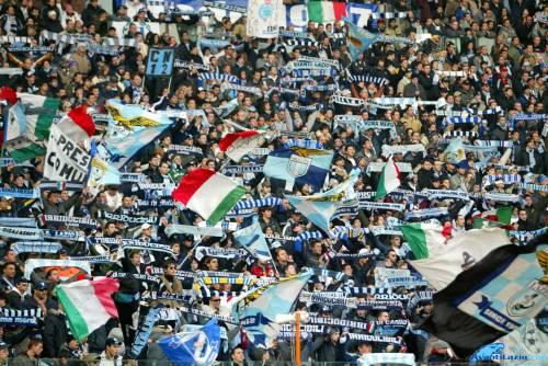 """Raid ultrà, il World Jewish Congress alla Uefa: """"Lazio fuori dall'Europa"""""""