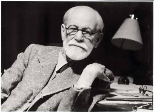 Scarica l'ebook di Sigmund Freud a soli 2,99 euro