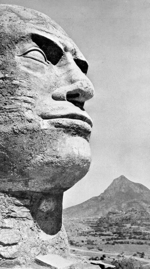Mussolini marciò su Roma ma il vero golpista fu Facta