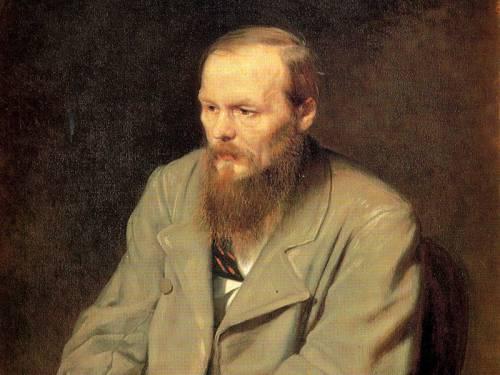 Le case di Pietroburgo che hanno ispirato il genio Dostoevsky
