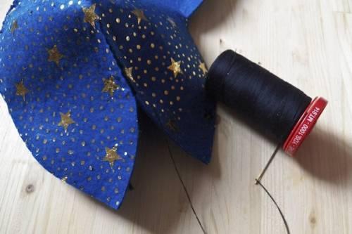 Tailor made, man: regali à la Carte