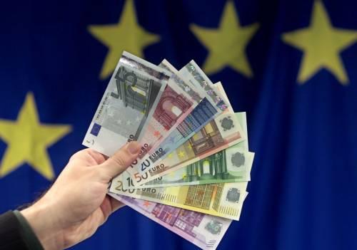 L'apocalittica previsione del Ft: 'Se vince No, Italia fuori dall'Ue'