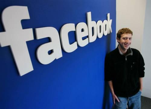 Ora Facebook trema: arriva la class action per la privacy violata