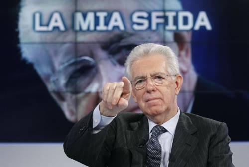 """Monti a Uno Mattina, Zavoli: """"Uno sgarro palese e grave"""""""