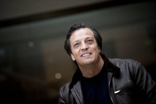 """Gabriele Muccino: """"Rottura con Silvio? Un dolore grande"""""""