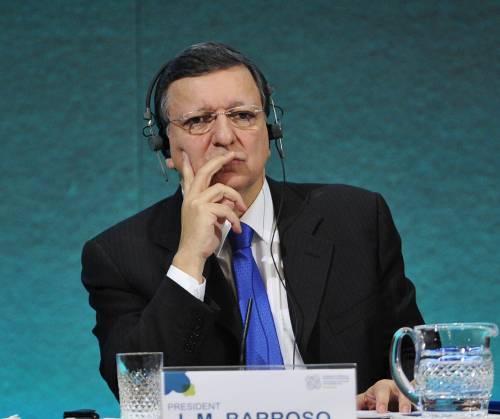 Deficit, Ue inflessibile con noi ma non con Francia e Spagna