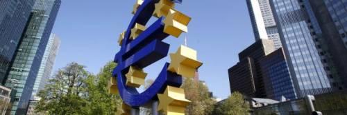 La casta dei funzionari Ue