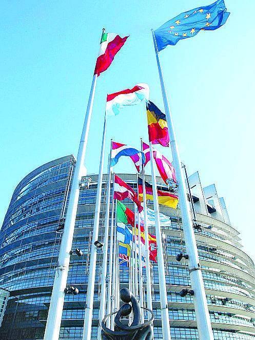La Ue rivede il calcolo del Pil: l'Italia è più ricca per decreto