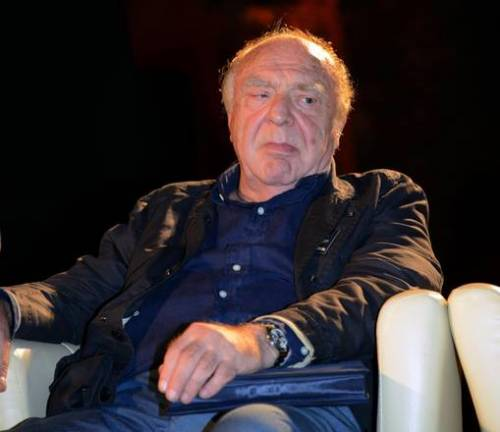 Alberto Bevilacqua, indagati quattro medici per omicidio colposo