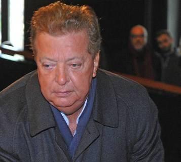 Bancarotta della Safin Cecchi Gori condannato a sei anni di carcere
