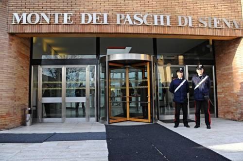 Maxi-tangente Antonveneta, la Procura conferma i bonifici