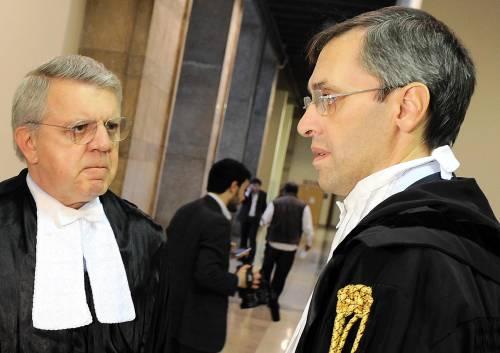 Mediaset, dalla Corte d'Appello no alla richiesta di sospensione