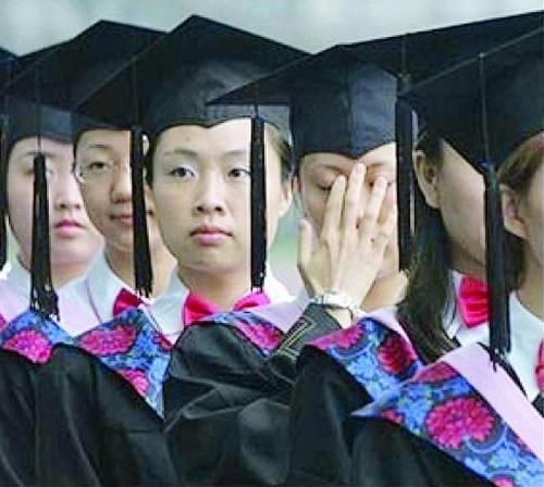 Gli studenti inglesi scarsi in matematica: in arrivo insegnanti dalla Cina