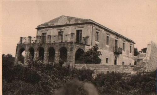La casa di Camilleri diventa un museo