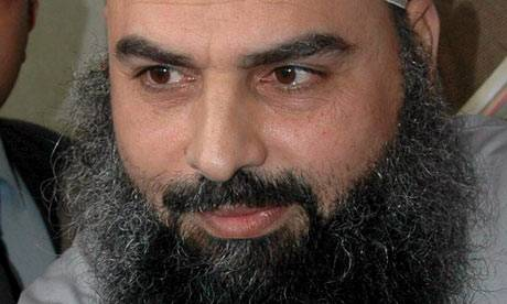"""Sequestro Abu Omar, il pg di Cassazione: """"Annullare le condanne"""""""
