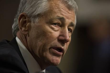 Usa, i repubblicani fanno saltare la nomina di Hagel alla Difesa