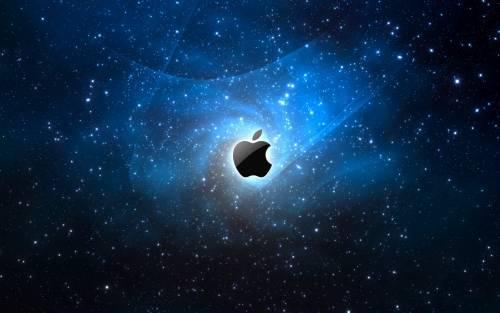 Usa, Senato contro la Apple: evasione per miliardi di dollari