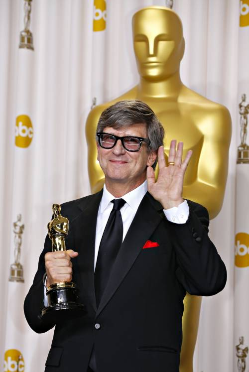 Oscar 2013: ecco i vincitori