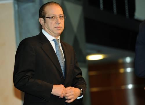 """""""Mai richieste dalla Chaouqui"""". Ma indagano Paolo Berlusconi"""