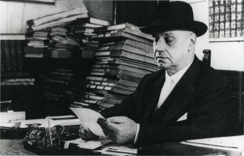 """Ansaldo, il buon direttore si vede dal """"Mattino"""""""