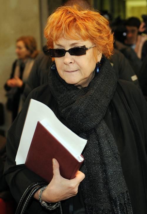 Così la Boccassini prepara l'assalto finale a Berlusconi