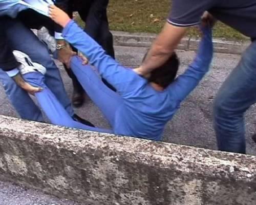 Cittadella, il bimbo conteso torna dalla madre: l'ha deciso la Cassazione