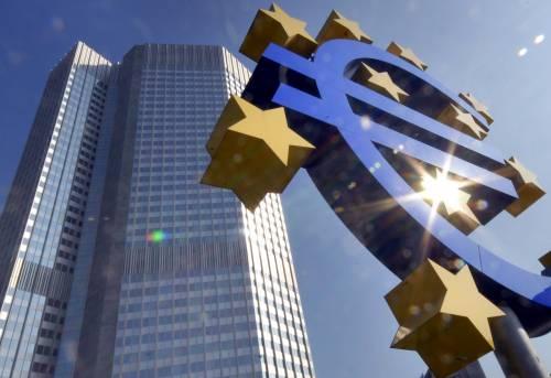 L'Ue retrocede l'Italia: squilibri macroeconomici eccessivi